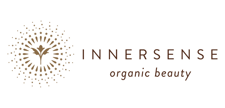 Innersense Beauty: Organic Hair and Body Products