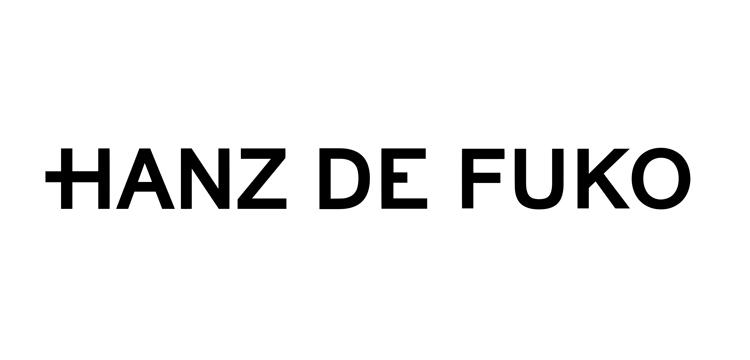 Hanz de Fuko Beauty Products
